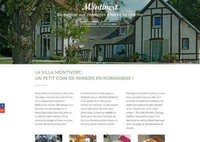 home_montivert