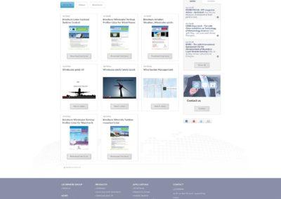 media_center_leosphere